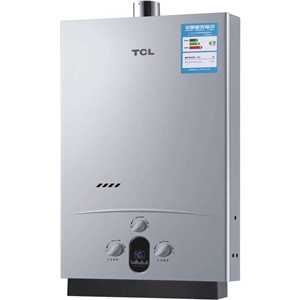 tcl空气热水器新品