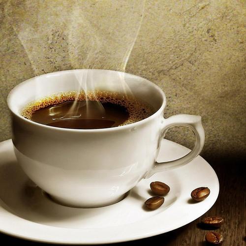 MATEMATE咖啡加盟