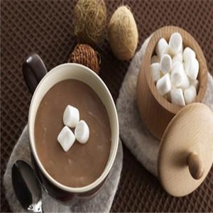 MATEMATE咖啡美味