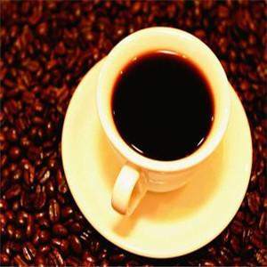 MATEMATE咖啡好喝