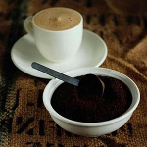 MATEMATE咖啡宣傳