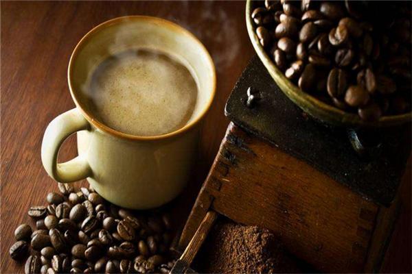MATEMATE咖啡特色