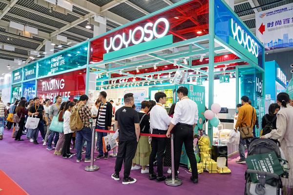 YOYOSO韩尚优品告诉您:创业时,怎样去找到好的加盟项目?