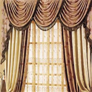 美涂士窗簾加盟