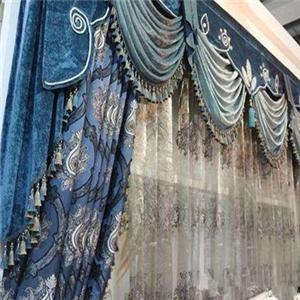 美涂士窗簾高端
