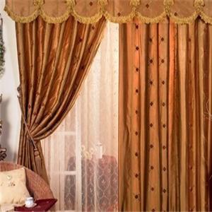 美涂士窗簾價格低
