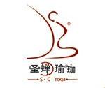 圣禅瑜伽美容加盟