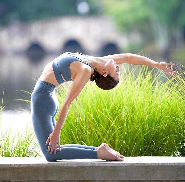 圣禅瑜伽美容中心优美