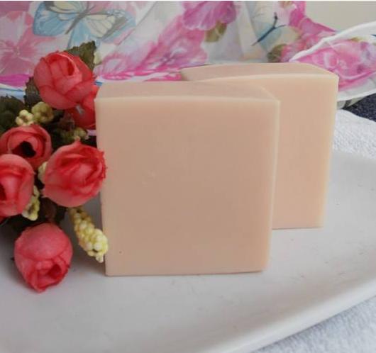 索宝丝手工皂抑菌皂