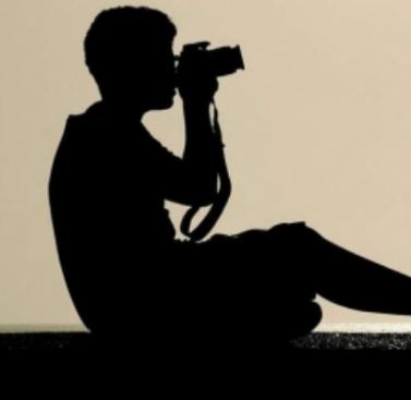 莱特视觉摄影培训专业