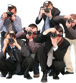 莱特视觉摄影培训专注