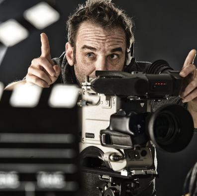 莱特视觉摄影培训品质