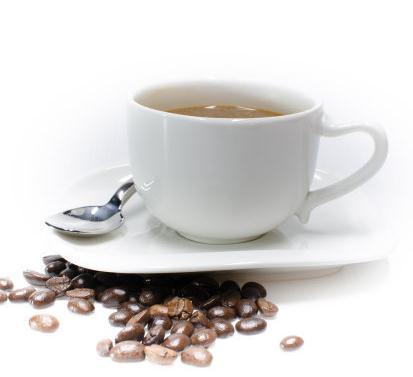 谛道咖啡加盟