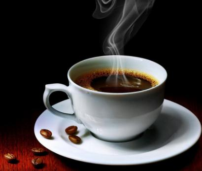 谛道咖啡好喝