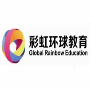 彩虹环球教育加盟