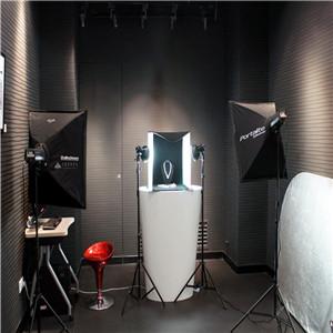 三立立体摄影技术经典