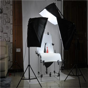 三立立体摄影技术拍摄