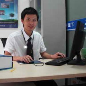 锐英源软件培训教学