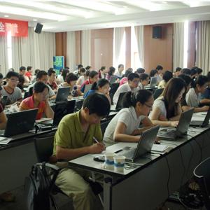 锐英源软件培训学习