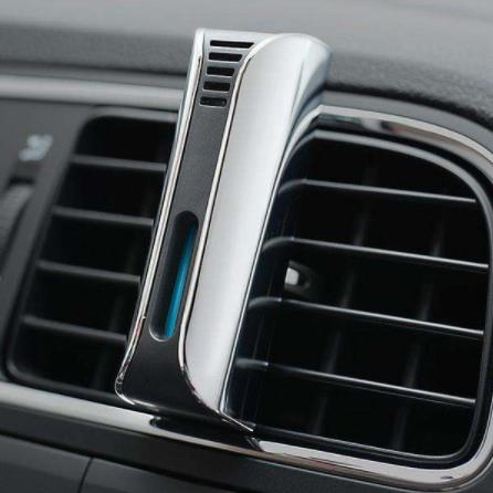 车便利汽车用品大气