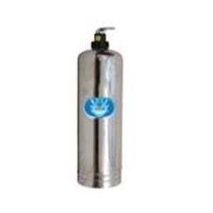 汉品尼斯净水器产品