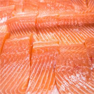 品鲜挪威三文鱼喜欢
