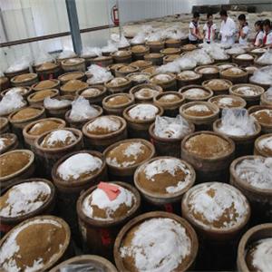 鸿洲醋厂价格低