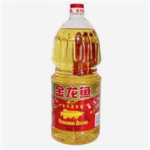 金龍魚油加盟