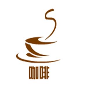 老挝冰咖啡
