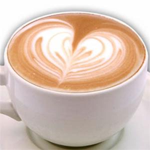 老撾冰咖啡品牌