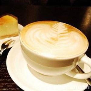 老撾冰咖啡特色