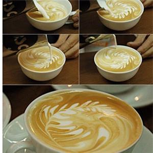 老撾冰咖啡經典