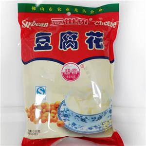 豆世界豆腐花雷竞技最新版