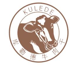 库勒德牛肉干加盟