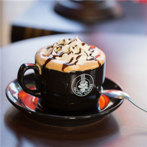PACIFICCOFFEE咖啡食物