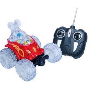 高乐玩具遥控车