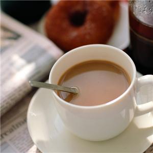 喝杯咖啡產品