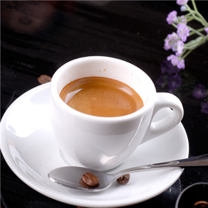喝杯咖啡一杯