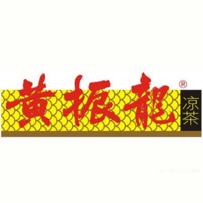 黄振龙凉茶馆加盟