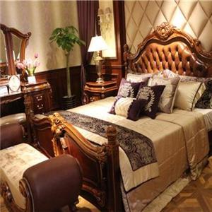 卡芬達歐式家具品味