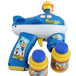 樂樂玩具價格低
