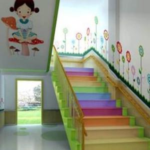 东北育才幼儿园特色