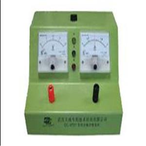 大成電池修復儀器綠色