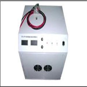 大成電池修檢查復儀器白色