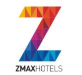 ZMAX潮漫酒店加盟