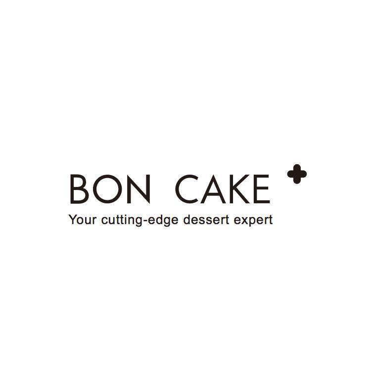 bon cake蛋糕