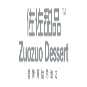 佐佐甜品加盟