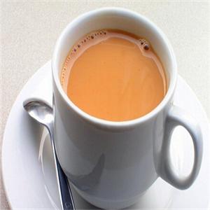 来艺杯奶茶-原味
