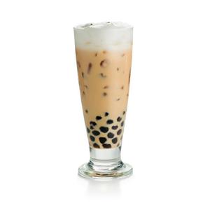 来艺杯奶茶-珍珠
