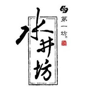 水井坊酒专卖店